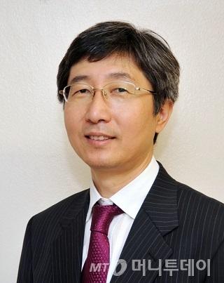 박남규 성균관대 화학공학부 교수/사진=클래리베이트 애널리틱스