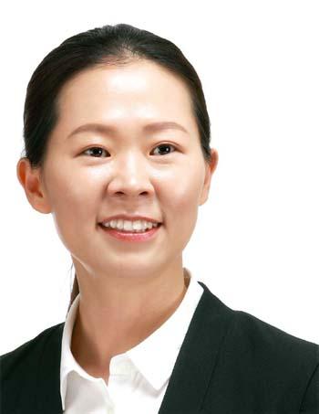 권은희 국민의당 의원.
