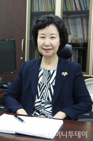 '복부비만' 26년 한우물…藥 솟을일만 남아