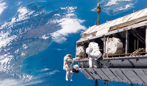 호주, 우주청 설립…세계 475조 우주산업에 '도전장'