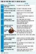 [그래픽뉴스]9월 국회 통과 법안, 이 법만은 알고보자!