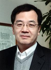 김화진 서울대 법대 교수