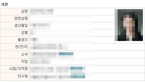 괌서 차량에 '아이 방치' 韓판사 부부…신상 정보 무차별 확산