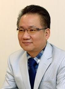 뉴스1 부국장 겸 산업1부장