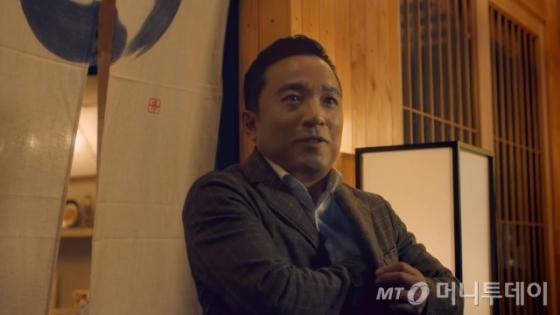 엔씨소프트 '리니지M 스페셜무비' 장면./ 사진=유튜브 동영상 캡쳐