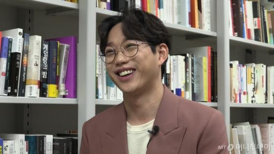 \'힙한 찌질남\' 십센치 4집 앨범 낸 기념 인...