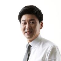 '남한산성', 그 뒷이야기… 환향녀와 이혼