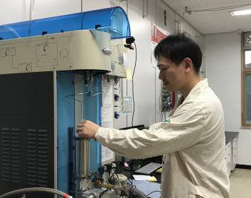 경남과기대 오현철 교수팀, 다공성 물질 시스템 개발