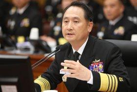 [2017 국감] 해군, 공세적 전쟁수행 위한 '기동함대·항공사령부' 창설