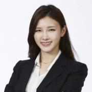 최태원 SK회장 장녀 최윤정씨