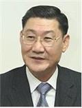 김갑식 전국범죄피해자지원연합회 회장./사진제공=전국범죄피해자지원연합회