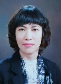 원광대학교 교양교육대학 송은하 교수