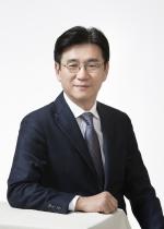 박기영 한국프랜차이즈산업협회 회장