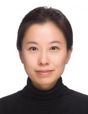 시진핑 지도부 2기에서 찾는 투자전략