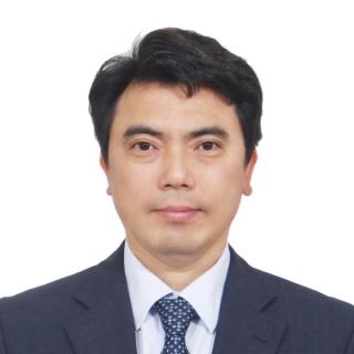 송인호 한국개발연구원(KDI) 공공투자정책실장.
