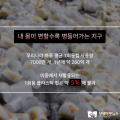 [카드뉴스]젖병과 동일한 소재로 재활용 가능한 e몰드컵