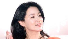 """이영애·유재석·동방신기… """"포항 돕자"""" 기부 행렬"""