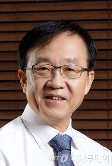이성일 한국생산기술연구원장
