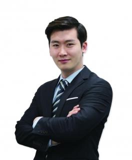 안대현 팀장/사진제공=한국창업센터