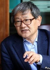이영석 교수