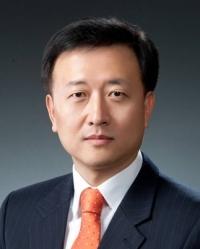 박영규 성균관대 경영학과 교수