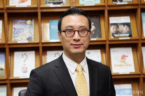 [기고]중병 앓는 韓 자동차산업 치료법