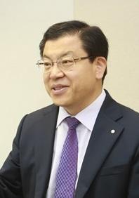 김현기 신한금융투자 신한 Neo50연구소장