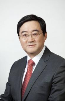 구성훈 삼성자산운용 대표