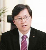 서울여자대학교 정보보호학과 김명주 교수