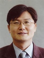 [광화문]신세계 '실험', 노조 '태클'…정부의 '착각'