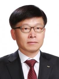 김성태 한국거래소 유가증권시장본부 상무