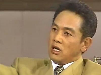 김생민은 1년에 네 번만 에어컨을 틀었다고 한다. /사진=인터넷 커뮤니티