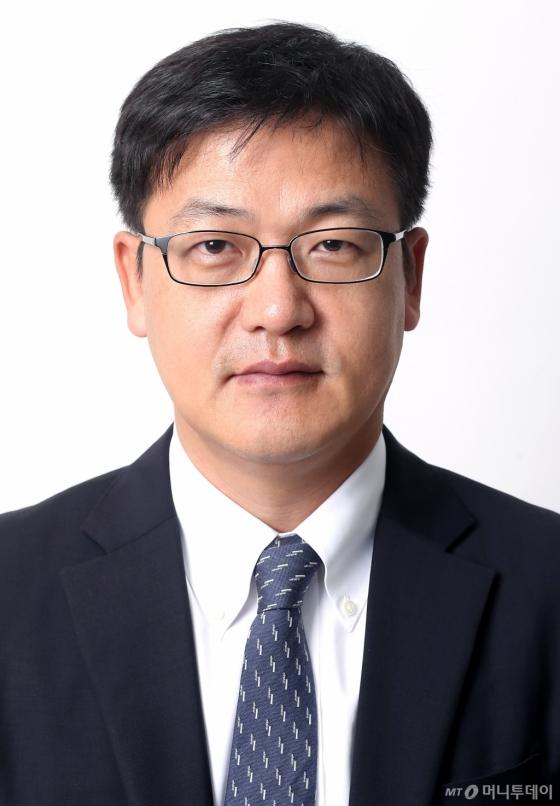 [광화문]차기 금투협회장 선거에 바란다