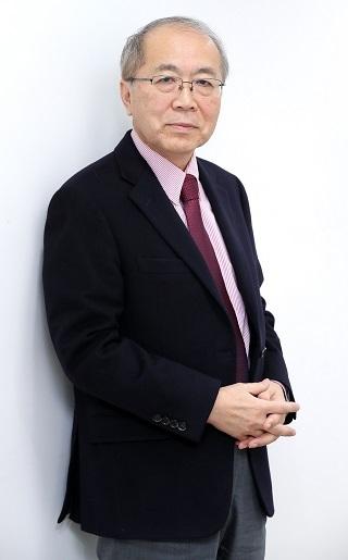 원광연 연구회 이사장/사진=홍봉진 기자