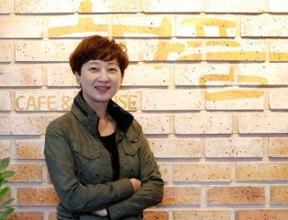 김호선 하품하우스 대표