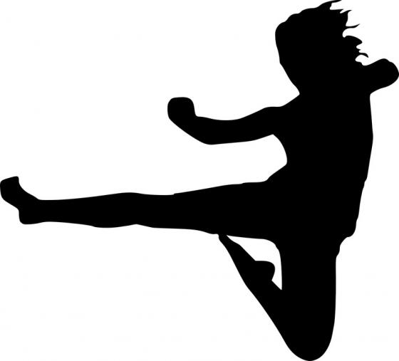 날려라 선빵/사진=Pixabay
