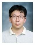 [기고]I-KOREA4.0, 사람중심 성장의 첫발로
