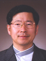 원광대 박광수 교수, 차기 한국종교학회장 선출