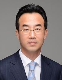 이병철 KTB투자증권 부회장