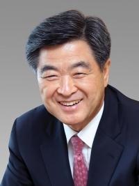 권오갑 전 현대중공업 부회장