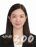 [기자수첩]23개월 만의 남북 '통성명'