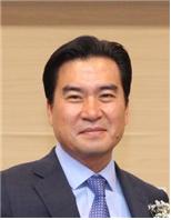 정철호 목원대 교수 /사진=목원대 제공
