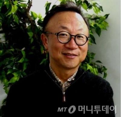 """석종훈 중기부 창업벤처실장 """"현장 중심 벤처정책 펼칠 것"""""""