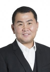 박창호 에스지이 대표