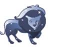 1월 13일(토) 미리보는 내일의 별자리운세