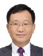 이학노 동국대 국제통상학부 교수.