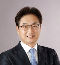 원희목 한국제약바이오협회 회장