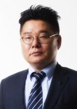 오동희 부국장 겸 산업1부장