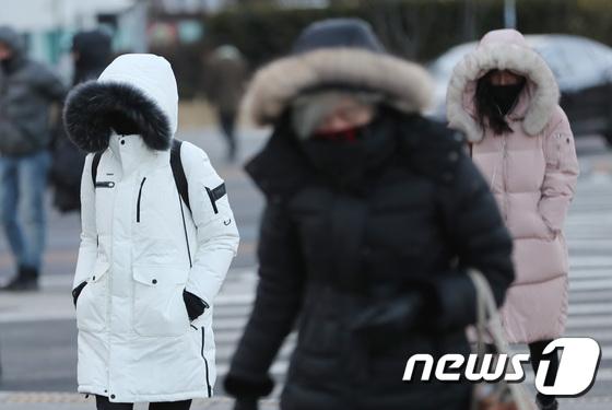 (자료사진) © News1 이재명 기자
