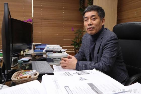 """""""최저임금 1만원, 해야할 '숙제'…기업별 차등도입 검토 필요"""""""